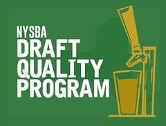 Draft Quality Program (NYSBA)