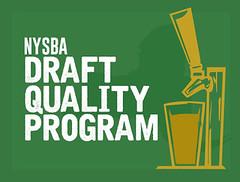Draft Quality Program (NYSBA)