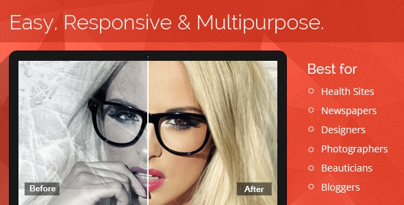 Multipurpose Before After Slider v.2.5.4.2