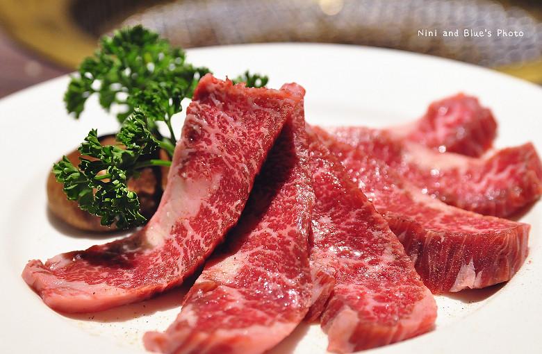 台中燒烤燒肉市場41