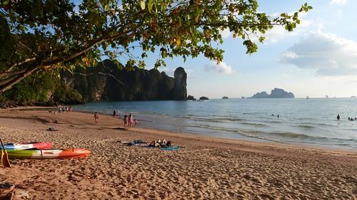 Thailand-0521