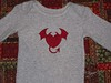 UT Devilish Heart