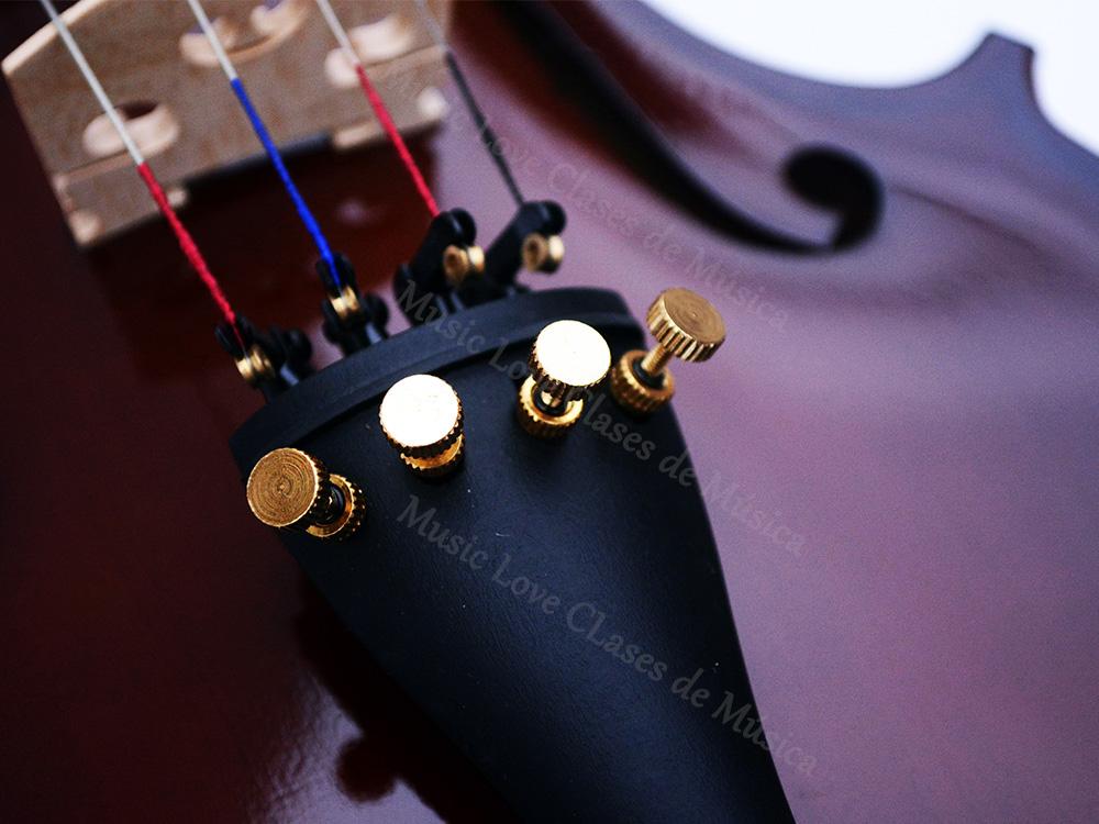 Violin-Luthier.jpg1000pxML6