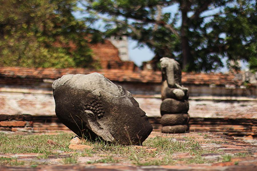 Wat-Maha-That_08