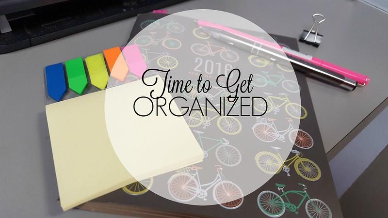 timetogetorganized - www.lifewiththepea.com