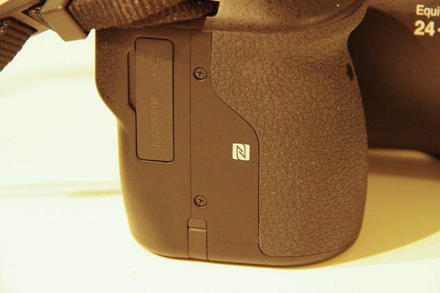 Nikon COOLPIX P900-8