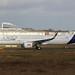 D-AVXB // Airbus Industries // A321-251N // MSN 6839 by Martin Fester