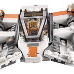 LEGO Star Wars 75098 Ultimate Collector's Series Assault on Hoth 20