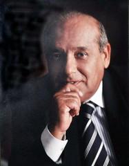 Fernando Otero Davis