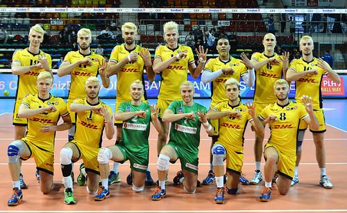 yellow modena.jpg