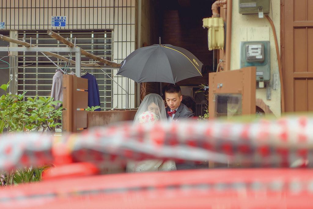 20151230后里東達婚宴會館婚禮記錄 (432)