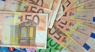 50 euro notes