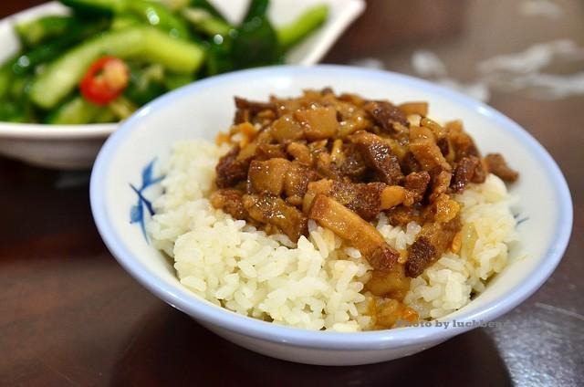 宜蘭美食樸食甘味003-DSC_0534