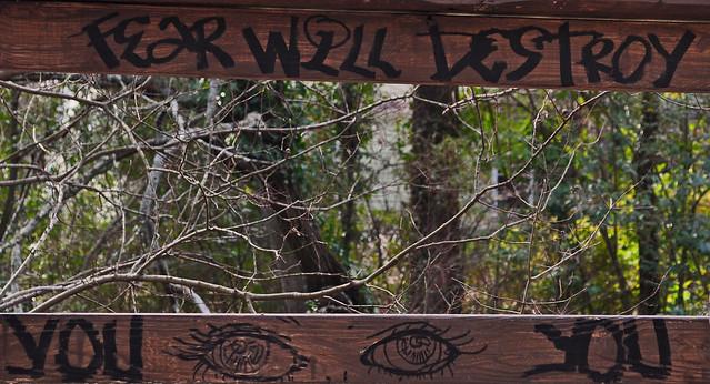 Weyanoke Sanctuary (4)