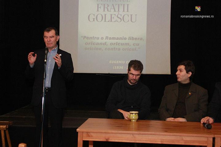 Fratii_Manakia_Eveniment__Institutul-Fratii-Golescu_Clubul-Taranului-Roman_2016_romaniabreakingnews-ro (3)