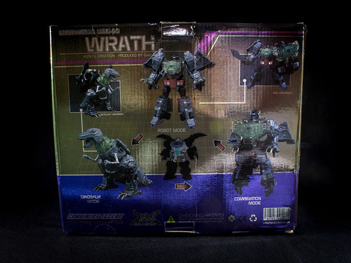 SRK-03_Wrath_02