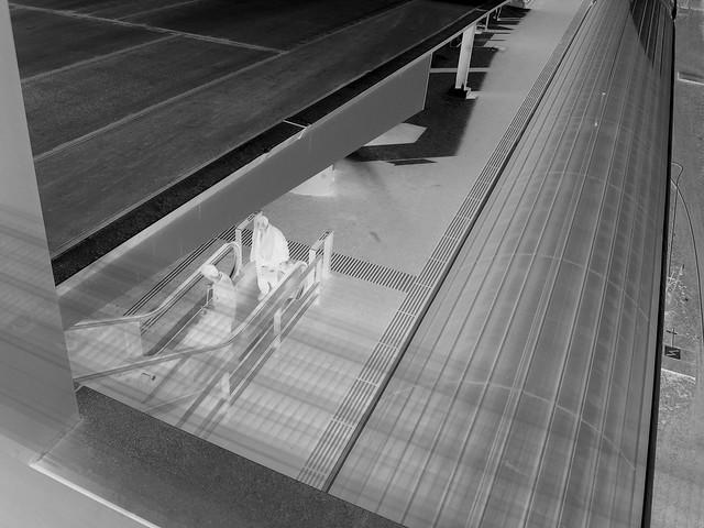 Bahnhof Basel SBB, CH