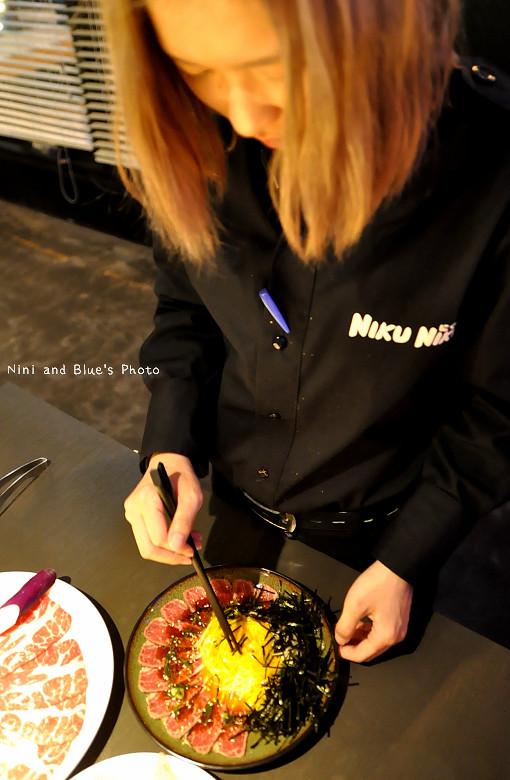 台中燒肉肉肉燒肉24