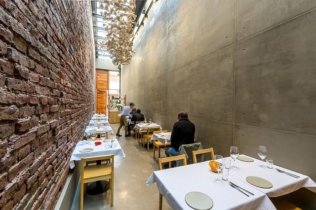 160227_El_Papagayo_Restaurant_02__r
