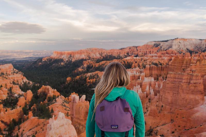 Bryce Canyon-10