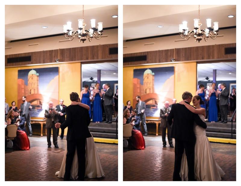 Jeff and Laura Beth's Wedding49