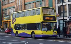 8302 Go-Coach
