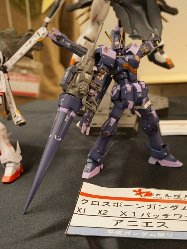 Takaishi-01-2016_010