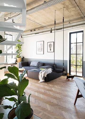 02-hogar-salon-estilo-industrial