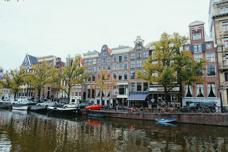 Amsterdam 2015 (19 of 62)