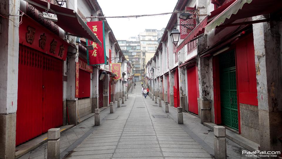 Macau (14)
