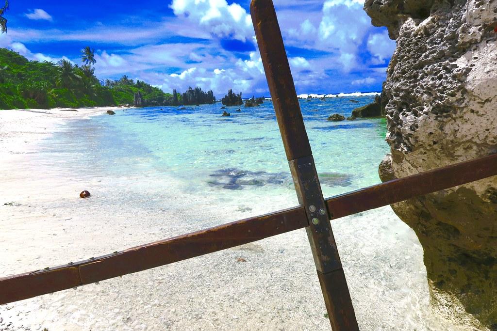 Nauru Image30