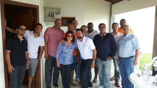 PSL - Itiruçu Bahia