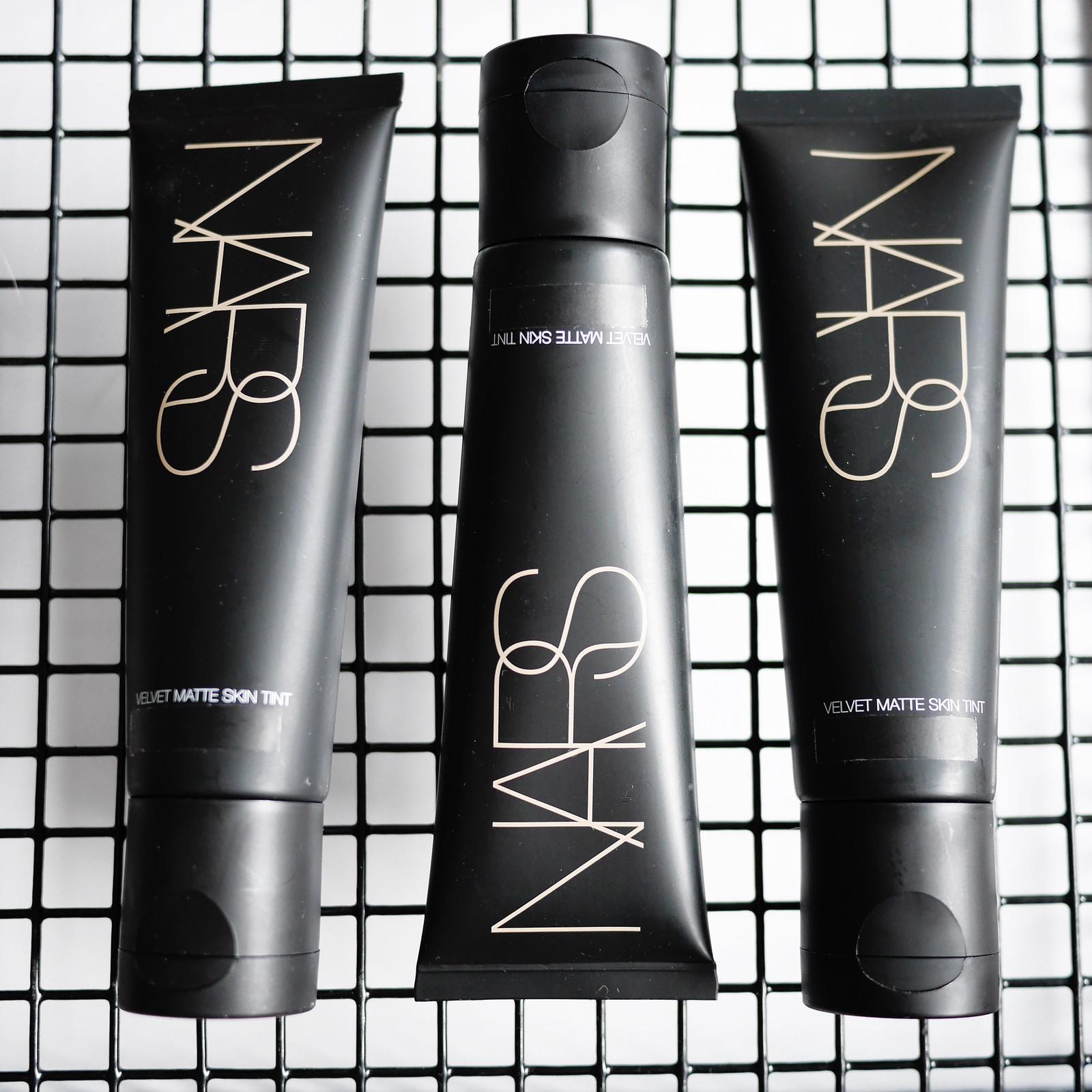 NARS-Velvet-Matte-Skin-Tint-7
