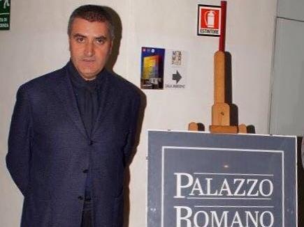 Lucio Romano