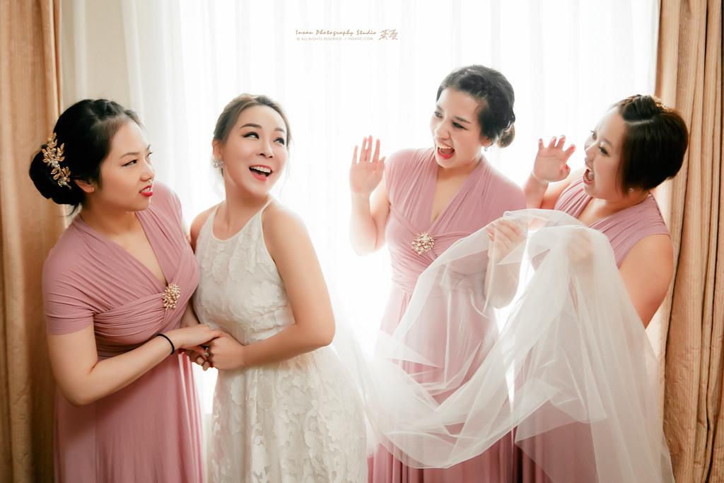 婚攝英聖-婚禮記錄-婚紗攝影-25830982111 eb114812a0 b