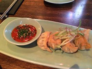 IMG_6116b_crispy dumplings