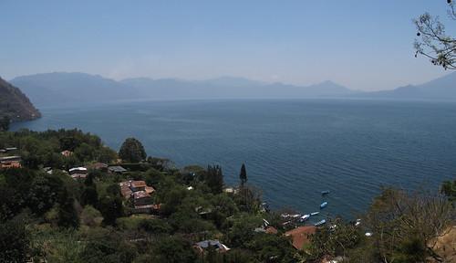 Santa Cruz de Laguna