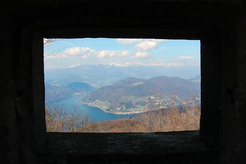 Escursione al Monte Pravello