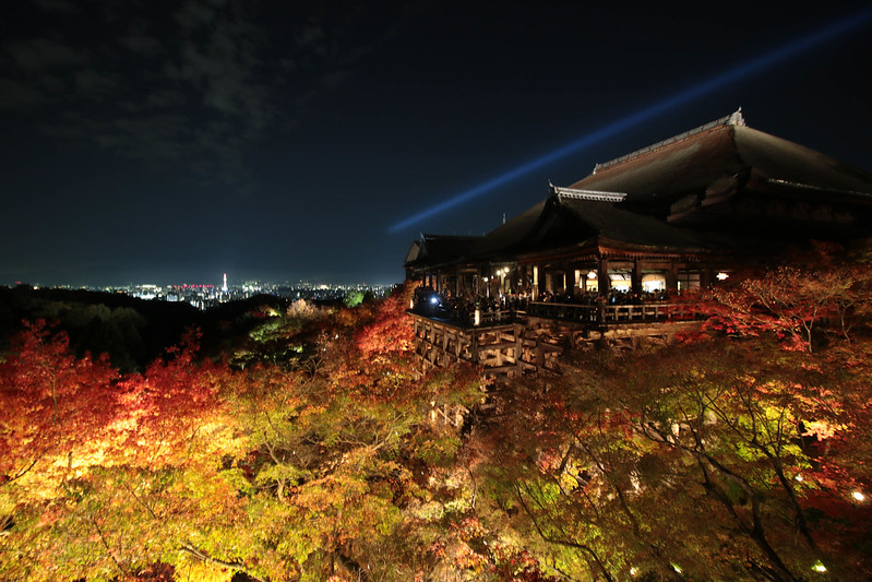 20141122-武奈ヶ岳&京都ライトアップ-0821.jpg
