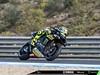 2016-MGP-GP04-Espargaro-Spain-Jerez-003