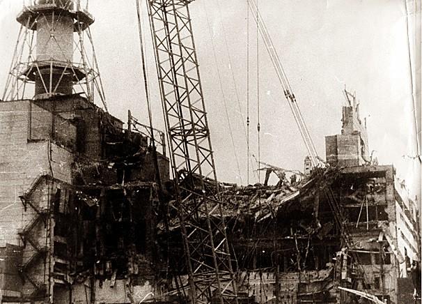 chernobyl bondarenko