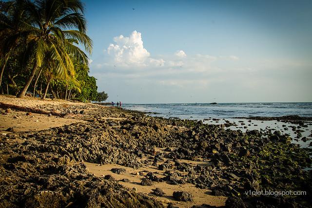 mambruk beach5-2015crw