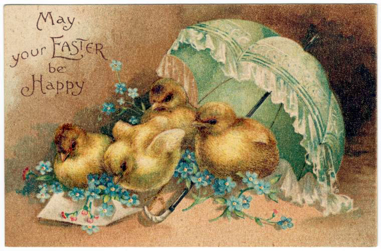 Easter Greetings15