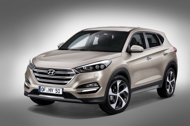 2016-hyundai-tucson-001-1