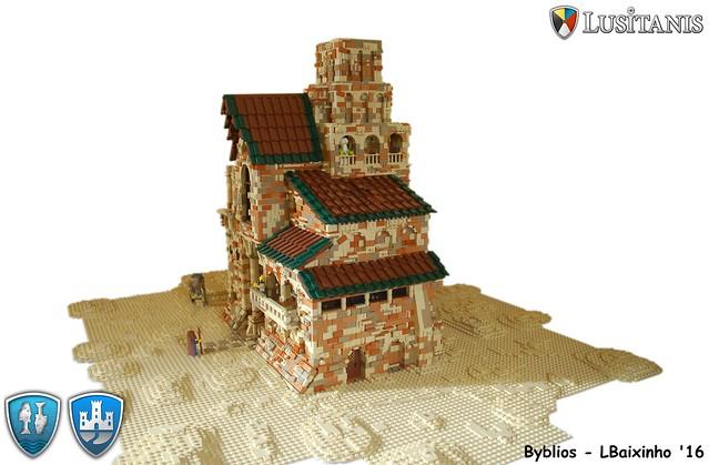 Byblios (03)
