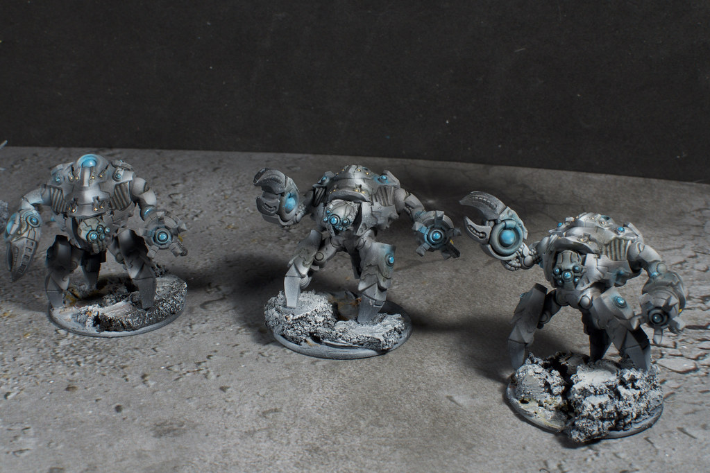 Ghar Assault Squad