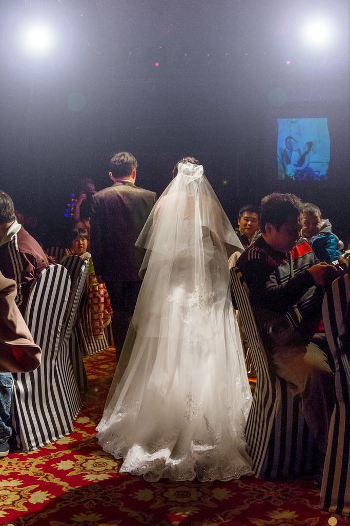 結婚婚宴精選-50