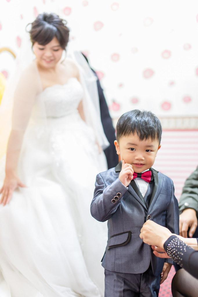 結婚婚宴精選-15