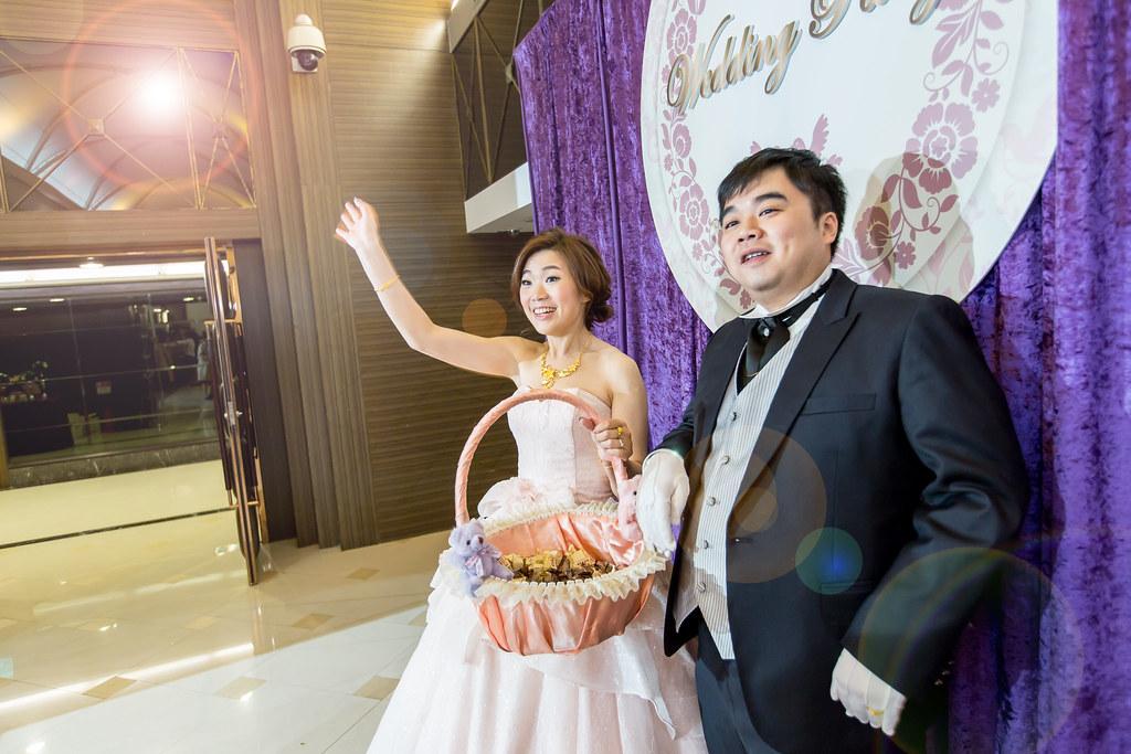 結婚婚宴精選-201
