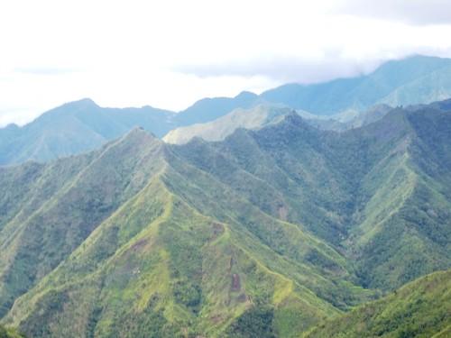 P16-Luzon-Mayoyao-Banaue-route (31)